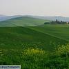 Tuscany, Italy 2004.