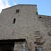 Sant'Antimo Monastery
