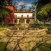 Villa Montalbano