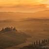 Sandy Tuscany