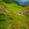 Apennine Mountains