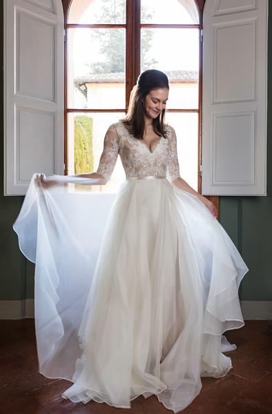Clare-Dress-Twirl-9349