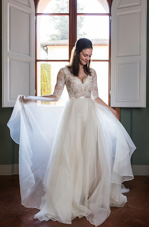 Clare-Dress-Twirl-9349