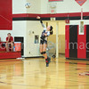 Tusky Valley volleyball 083016