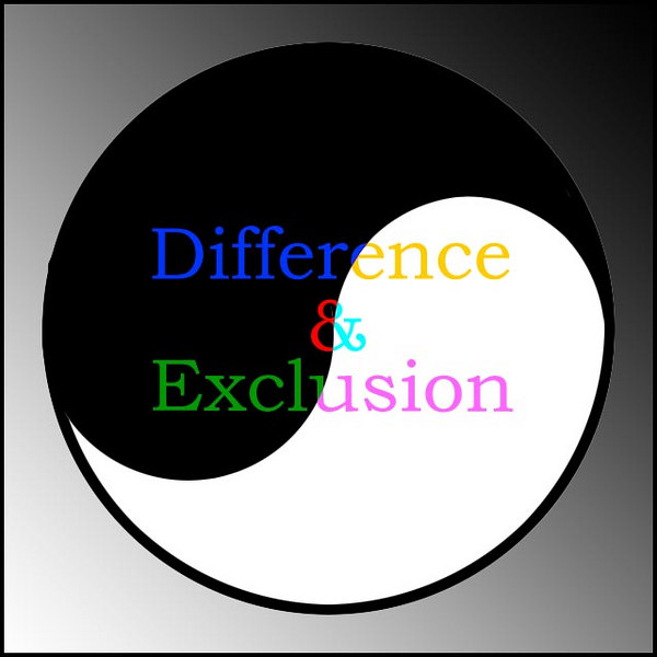 """<h1>Difference and Exclusion</h1> By <a href=""""http://www.photosocal.com"""">Nikolai Sklobovsky</a>  The two modes we are about to explore have the following features in common:  •They both belong to the same """"comparative"""" group that makes them neighbors in PS list of layers blending modes; •Their effects can be sometimes similar, even with one operating strictly pixel-by-pixel and the other using certain average values;  •In other cases, especially if any amount of Gray is involved, they can be strikingly different; •They are rightly considered by many experts to be the most """"out there"""" (translation: non-intuitive) ones, especially when it comes to the color images.  Let's see how they work."""