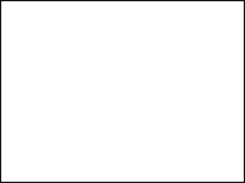 Let's create a new blank 800 x 600 document with a white background. Just in case I also stroked its borders with 4 pixel black stroke:<br /> <br /> 1.Select|All (Ctrl/Cmd + A)<br /> 2.Edit|Stroke…<br /> <br /> This gives our future document a solid foundation, so now we can start to work on our layers.