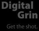 "<h2>Digital Grin</h2>  <br><a href=""http://dgrin.smugmug.com/gallery/2588068"">How To Register and Post on Dgrin</a> <br><br><a href=""http://dgrin.smugmug.com/gallery/1083138"">Posting a Pic on Dgrin</a>"