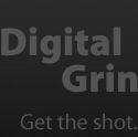 "Have questions? Problems?  Tell us about them in the <a href=""http://www.dgrin.com/showthread.php?t=73247"">Slideshow thread on Digital Grin</a>!"