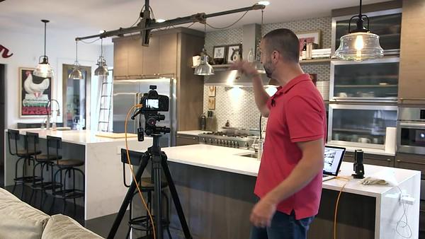 02-10-Kitchen Shoot I