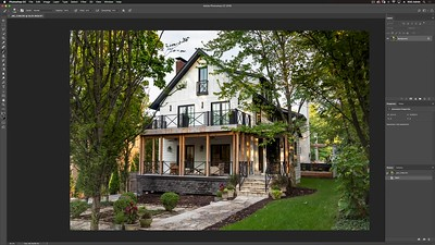 03-34-Exterior-Photoshop Retouching