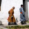 018Dc Erdene Zuu Khiid Monastery, Karakorum, Mongolia