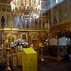 005 Church, Moscow