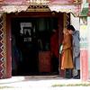 018Db Erdene Zuu Khiid Monastery, Karakorum, Mongolia