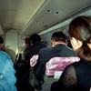 022 Flight to Tuva