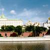 009 The Kremlin, Moscow