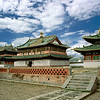 016 Erdene Zuu Khiid Monastery, Karakorum, Mongolia