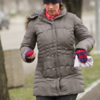 2017-02-25-WinterWarmUp-Participants-258 - Version 2
