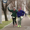 2017-02-25-WinterWarmUp-Participants-249 - Version 2