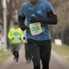 2017-02-25-WinterWarmUp-Participants-144 - Version 2