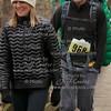 2017-03-18-HollidayPkTrailRun-Participants-486 - Version 2