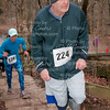 2018-03-17-HollidayPkTrailRun-Participants-326 - Version 2
