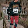 2018-03-17-HollidayPkTrailRun-Participants-299 - Version 2