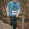 2018-03-17-HollidayPkTrailRun-Participants-501 - Version 2