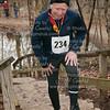 2018-03-17-HollidayPkTrailRun-Participants-500 - Version 2