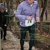 2018-03-17-HollidayPkTrailRun-Participants-411 - Version 2