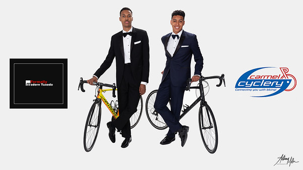 Fashion - tuxedo-1004_IG_FMT&CC