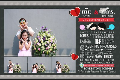 wefiebox-photobooth-vietnam-wedding-30