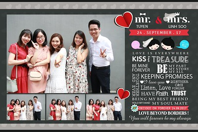 wefiebox-photobooth-vietnam-wedding-21