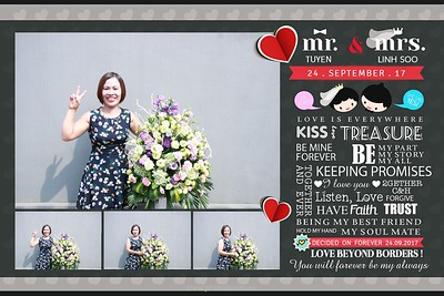 wefiebox-photobooth-vietnam-wedding-28