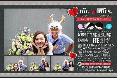 wefiebox-photobooth-vietnam-wedding-01