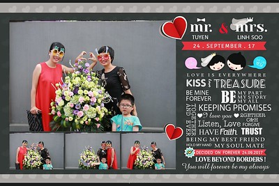 wefiebox-photobooth-vietnam-wedding-03