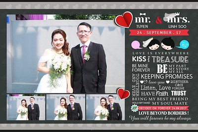 wefiebox-photobooth-vietnam-wedding-32