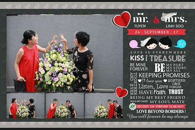 wefiebox-photobooth-vietnam-wedding-02