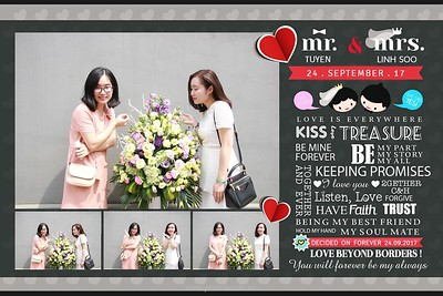 wefiebox-photobooth-vietnam-wedding-24