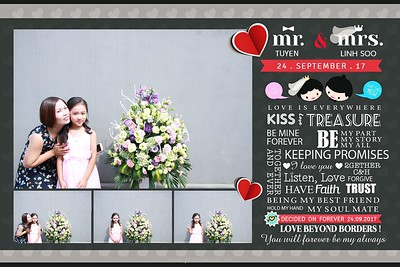 wefiebox-photobooth-vietnam-wedding-27