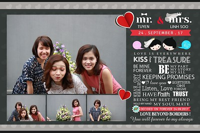 wefiebox-photobooth-vietnam-wedding-05
