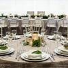 Styled Shoot Twelve Hotel | Manuel Llaneras Photography