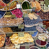 harmoni-photography-europe-dried-fruit-shop-window