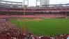 Saint Louis Cardinals Baseball