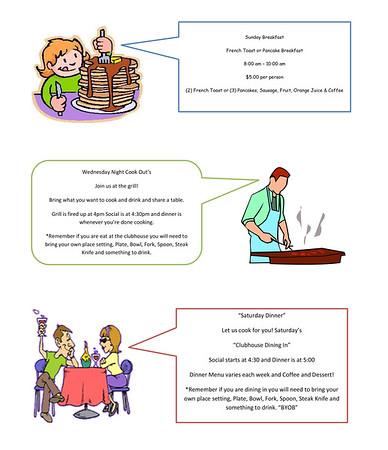 Microsoft Word - All three flyer