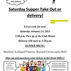 Microsoft Word - Take Out Supper flyer 23Jan
