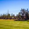 Golf CourseRev1