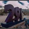 PB260750Rev1