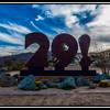 PB260747Rev1