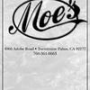 Moes Menu-Hi