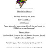 Microsoft Word - Mardi Gras Flyer